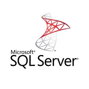 logo-microsoft-sql