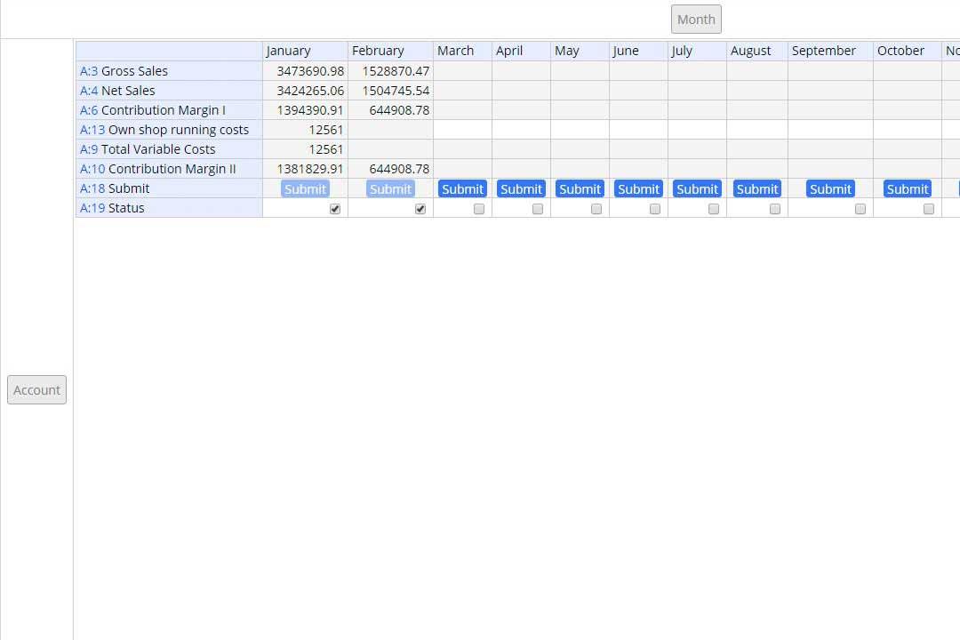 screenshot-CAS-03